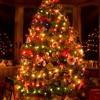 The song Christmas