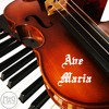 Ave Maria - Charles Gounod (MxG - Violin & Piano Cover)