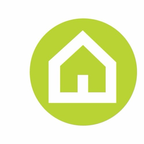 Home Ground Real Estate Melbourne's Largest Homelessness, Housing and Support Agency