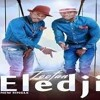 Toofan - Eledji