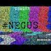 #NEGUS