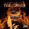 Montana Of 300 - Fighting Demons Dropping Jewels (Fire In The Church)