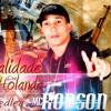 MC RODSON - PAPO DE MELHORIA [ Dj Mibi ] VS 2016