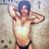 Prince (The Revolution Lives On) Pt. 2
