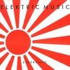 Elektric Music - TV