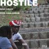 Hostile mp3