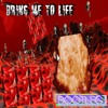 Download Bring Me To Life (Evanescence) Mp3