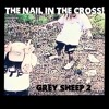 $UICIDEBOY$ - THE NAIL TO THE CROSS [PROD. DIRTY VANS] (BEST QUALITY)