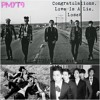 "KPOP mashup / Day6 + BIGBANG + Winner / ""Congratulations Love Is A Lie Loser"""
