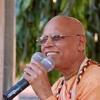 LNS Bhajans - Adharam Madhuram
