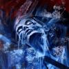 The Ethos Of Poseidon: II. Ruination