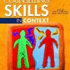 Counselling Skills in Context  download pdf