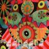 Muti Mtui ~ Dandara (Baru Remix)