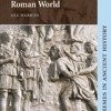 Law and Crime in the Roman World (Key Themes in Ancient History)  download pdf