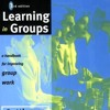 Learning in Groups 3rd Ed  download pdf