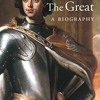 Peter the Great: A Biography  download pdf