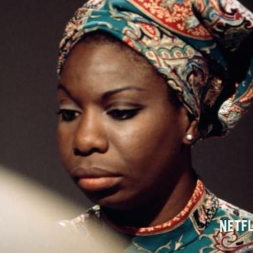 Nina -  To be free