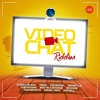 Video Chat Riddim Mix May 2016  ||Jay Crazie Records|| @djeasy