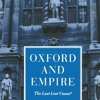 Oxford and Empire: The Last Lost Cause? (Clarendon Paperbacks)  download pdf