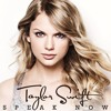 Tell me why -Taylor Swift