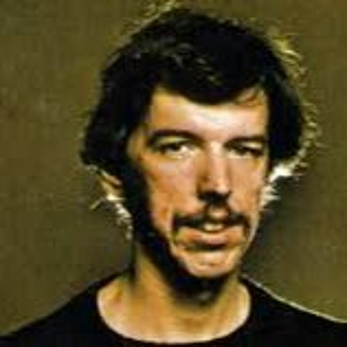 The Invisible Man - The Rod Temperton Story