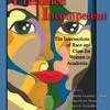Presumed Incompetent: The Intersections of Race and Class for Women in Academia  download pdf