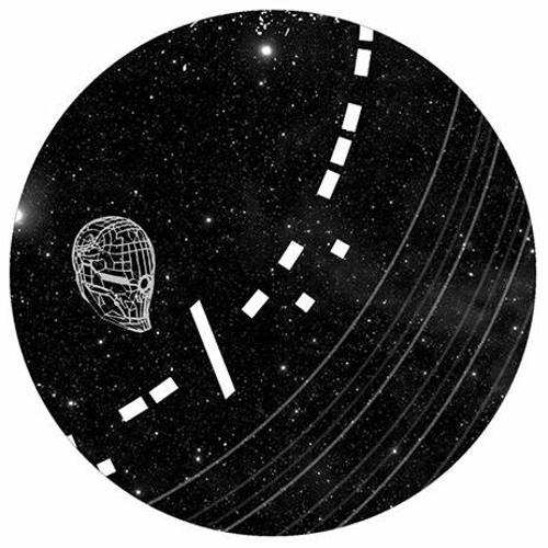 Causa & Shu - Dubhelmet EP (IFS003) [FKOF Promo]