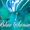 Adele - That's It, I Quit, I'm Movin' On (Sam Cooke) Cover By Blue Sunset