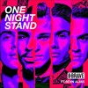 B-Brave - One Night Stand ft. Sevn Alias ($EDAJO Bootleg) [FREE DOWNLOAD]