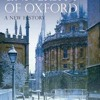 The University of Oxford: A New History  download pdf