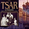Tsar: The Lost World of Nicholas and Alexandra  download pdf