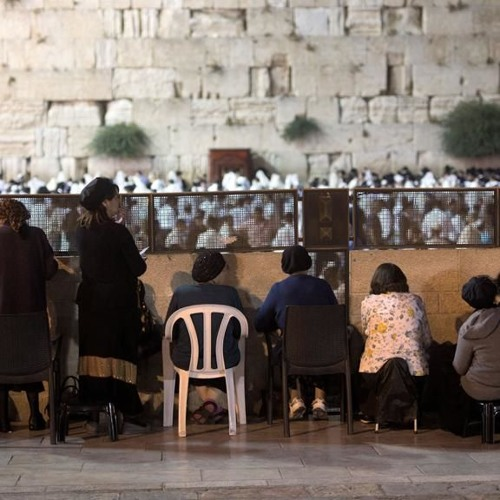 north english jewish single women The role of women in judaism is determined by the hebrew they graduated from the north american branch of shift in women's public roles through a single.