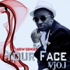 Your Face - VjOj