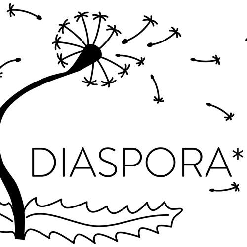 Diaspora* w TOK FM