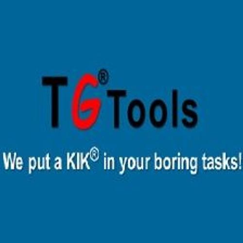 TG Tools - HT - GCN - 04302016 - Hr3 - Sg12