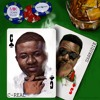 Boss Feat Sarkodie (Prod.By MikeMillzOn'Em)