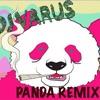 DJ Varus - Panda Remix