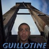 Guillotine (Jon Bellion remix)