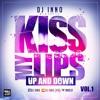 Kiss My Lips [Up & Down] Vol. 01
