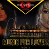 Music For Lovers Vol. 1