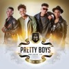 Pretty Boys- Me Kuia