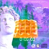 X2X - Vaporwave Waffle (Original Mix) FREE DOWNLOAD