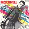 Rockwell - Somebody´s Watching Me (Alva´s Bootleg)