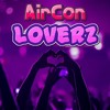 AirCon - Loverz (f/c Total Hardcore: The Album!)