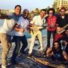 Nour Project ريمكس مع حمزة نمرة - أغنية مال المقادير للراحل الفنان احمد منيب -  حمزة نمرة و