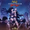MARRA GUE' - Double Dragon Mixtape (Mixed by DJ JAY-K)