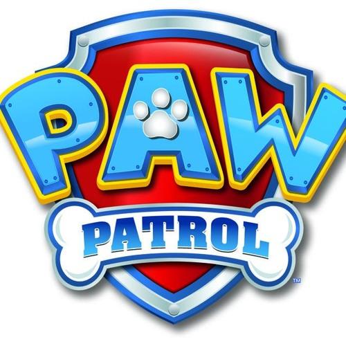Paw Patrol - Nickelodeon Game