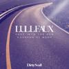 Lulleaux - Fade Into The Sun feat. Duncan De Moor