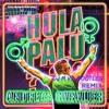 Andreas Gabalier - Hulapalu (DJ MvB Dance Bootleg)