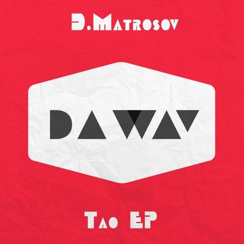 Tao (original mix)